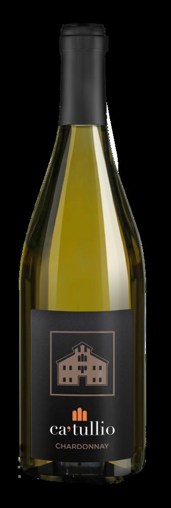 CaTullio-Chardonnay
