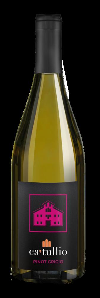 CaTullio-Pinot-Grigio