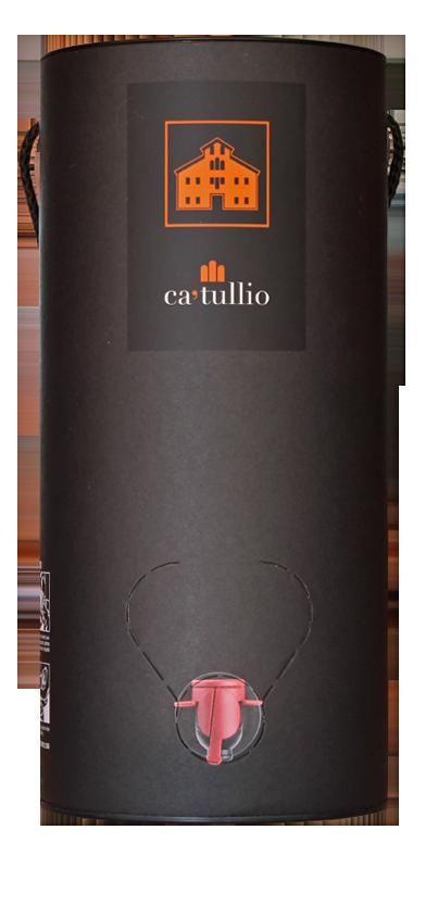 Bag-in-tube-Catullio