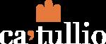 Logo Ca' Tullio